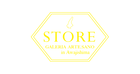 store_rogo.png